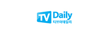 TV Daily